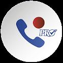 Smart Call Recorder - SCR (Pro) 📞 icon