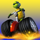 Crazy jump (full version) icon