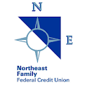 Northeast Family FCU icon
