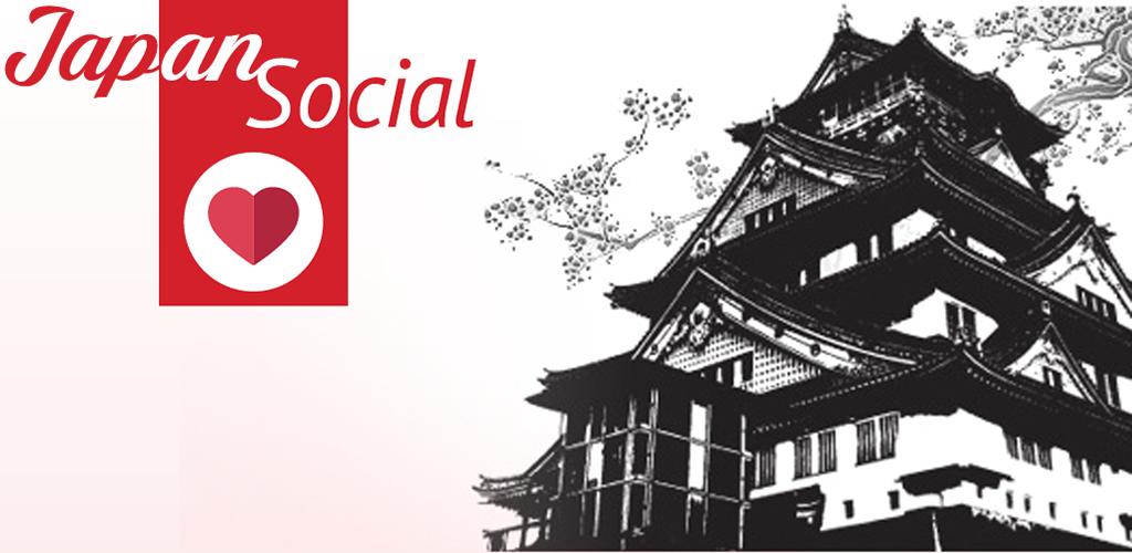 japanilainen online dating chat