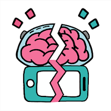 Brain Blast - Teasers and Quiz Game Download on Windows
