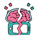 Brain Blast - Teasers and Quiz Game Download for PC Windows 10/8/7