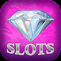 Jóias de Slot Machines icon