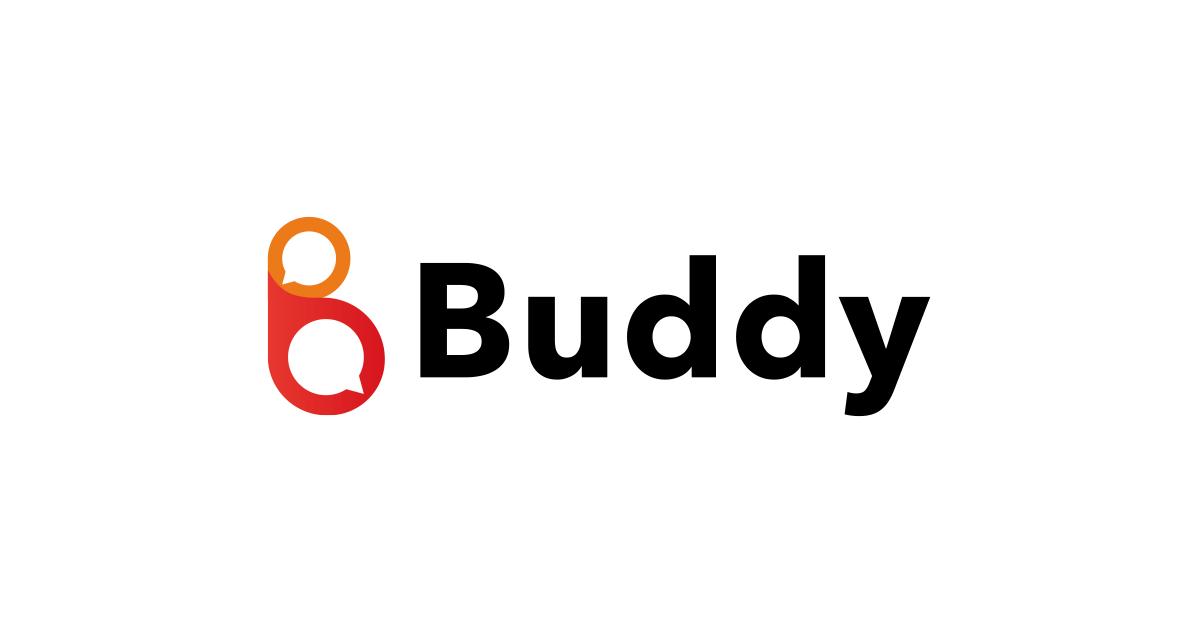 PvP特化型カジュアルゲームスタジオ『Buddy』
