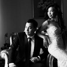 Wedding photographer Maks Lishankov (MaxLishankoff). Photo of 20.10.2015