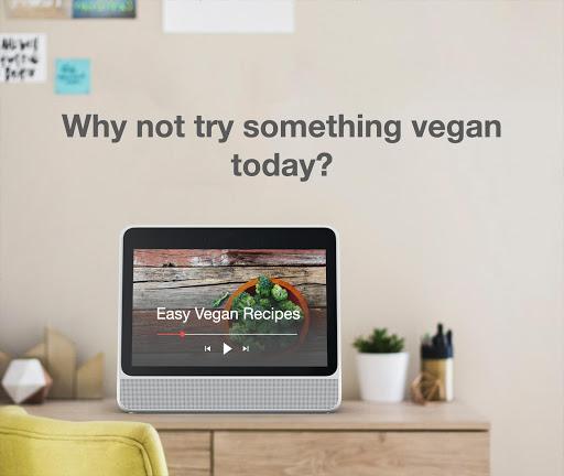 Download Vegan Cookbook Recipes 11.16.144 2