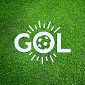 GOL - Bahis & İddaa Tahminleri icon