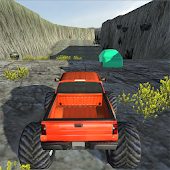 Highway Multiplayer Racing 3D