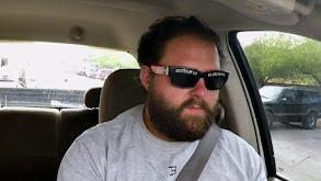Chevy Blaster thumbnail