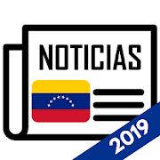 Noticias Venezuela ?EN VIVO