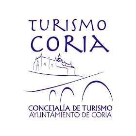 Turismo de Coria