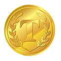 T-Coin POS icon