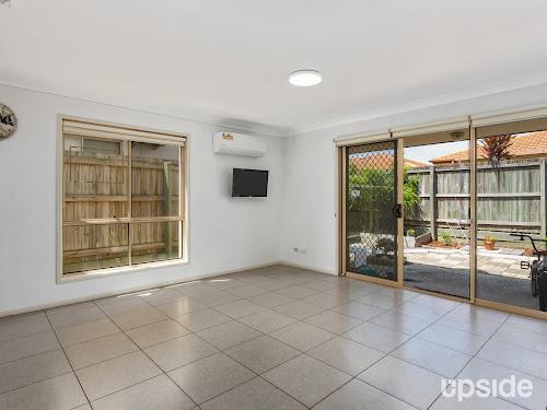 Photo of property at 20/50 Johnston Street, Carina 4152