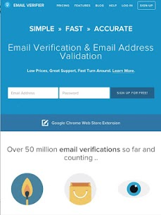 Email Verification Apk Latest Version Download For Android 7