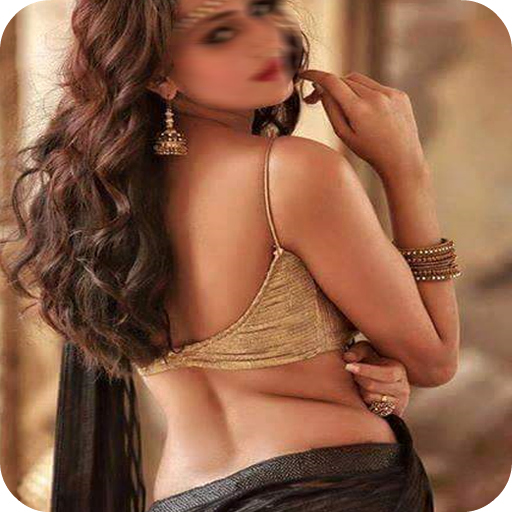 Hindi Sexy Story Latest app (apk) free download for Android/PC/Windows