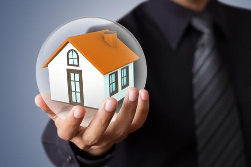 新豐二胎貸款 專為新竹地區客戶申辦房屋土地二胎貸款 元展貸款公司 0980-539411許代書