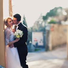 Wedding photographer Anna Psareva (cloudlet). Photo of 13.07.2013