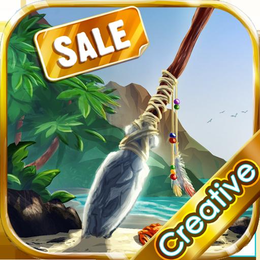 Survival Island: Creative Mode