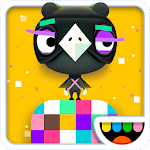 Toca Blocks 1.2.1-play