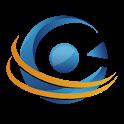 JudgeHype icon
