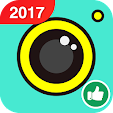 Photo Editor - Photo Effects & Filter & Sticker icon