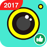 Photo Editor - Photo Effects & Filter & Sticker 1.5.0.1