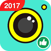 Photo Editor - Photo Effects & Filter & Sticker APK Icon