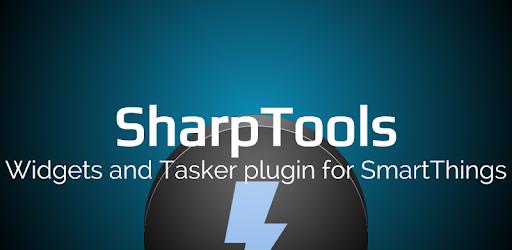 SharpTools – Apps on Google Play