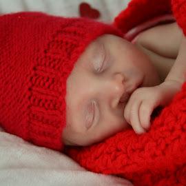 by Nancy Tonkin - Babies & Children Babies