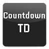 Countdown for TD