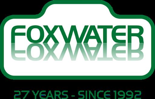 FOXWATER US