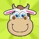 Happy Animals (game)