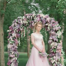 Wedding photographer Dmitriy Kuznecov (spi4). Photo of 16.05.2016