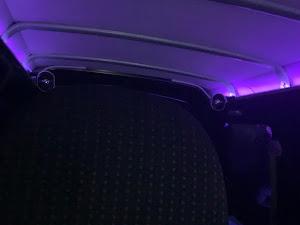 ハイゼットカーゴ S331Vのカスタム事例画像 たくさんの2021年09月10日22:23の投稿