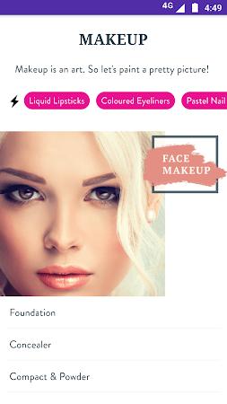 Purplle: Beauty Shopping App  Buy Cosmetics Online v1 8 9