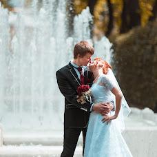 Wedding photographer Ignatiy Veselov (vecon). Photo of 29.06.2015