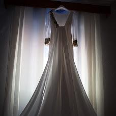 Wedding photographer Anna Kovalski (AnnaE). Photo of 27.06.2016