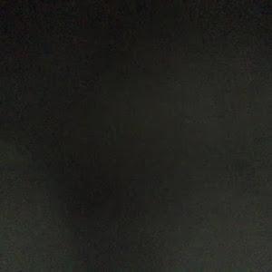 のカスタム事例画像 ゼロハンらいだーさんの2021年01月24日18:04の投稿