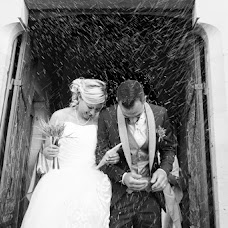 Wedding photographer Louise QUERIN (querin). Photo of 26.03.2015