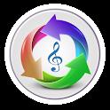 Total Audio Converter icon