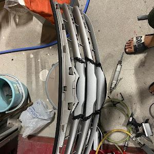 アベンシスワゴン ZRT272Wのカスタム事例画像 車人 あきさんの2020年09月16日17:56の投稿