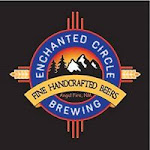 Logo for Enchanted Circle Brewing Company