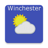 Winchester - weather