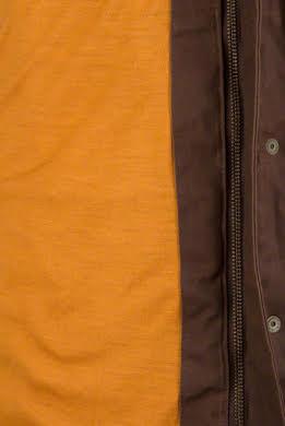 Surly Canvas Jacket alternate image 14
