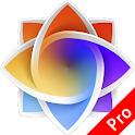 Photo Recovery Pro icon