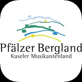 PfälzerBergland.de