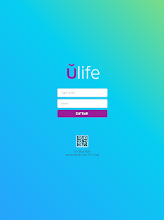 Download Ulife For PC Windows and Mac apk screenshot 3
