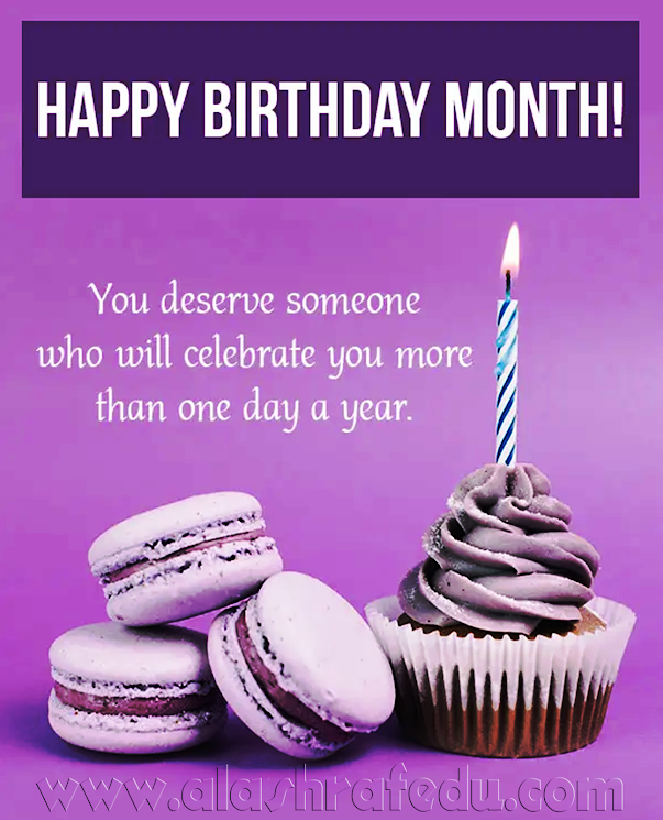 Happy Birthday Wishes, Quotes, Messages Greetings uvdznqPgy12Nc0nuElsp