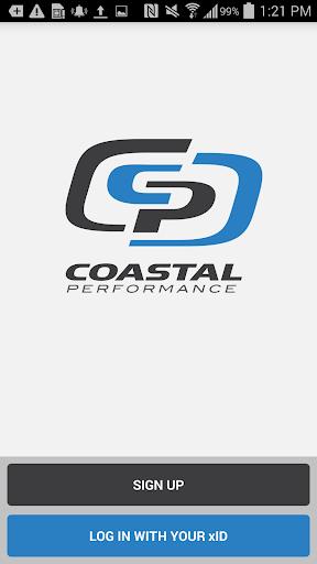 Coastal Performance