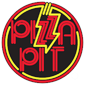 Stoughton Pizza Pit Ordering
